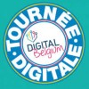 tourneedigitale