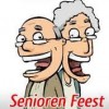 seniorenfeest