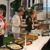 BBQ Open Vld Kapellen 15 september